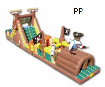 pirate _obstacle_course 52x11x15